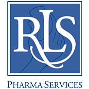 RLS PHARMA SERVICES